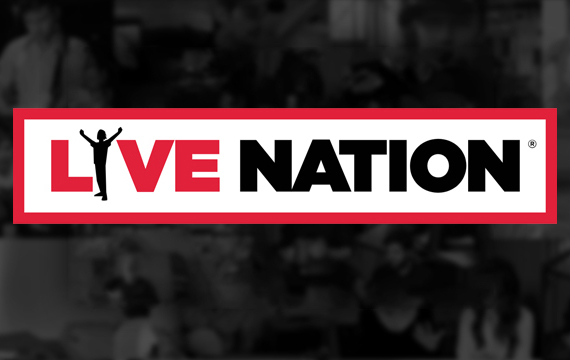live_nation_from_home