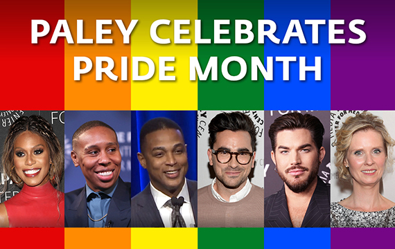 paley_pride_month_2021