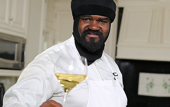 the_porterhouse_with_gregory_porter