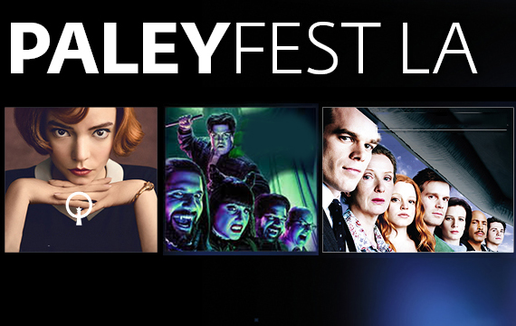 virtual_paleyfest_la